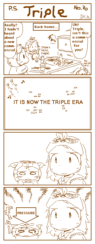 A New Era